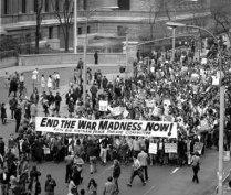 anti-war1